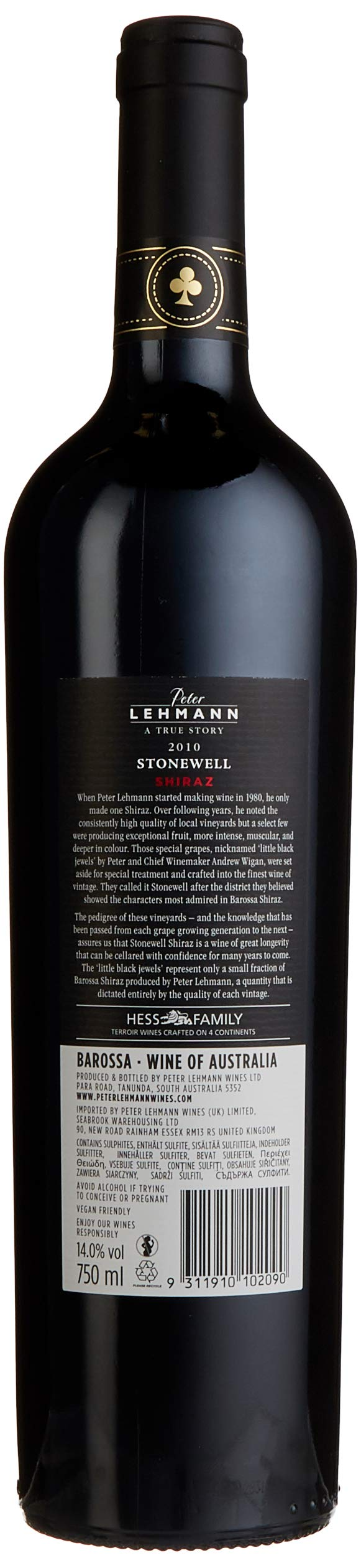 Peter-Lehmann-Stonewell-Shiraz-2010-trocken-1-x-075-l