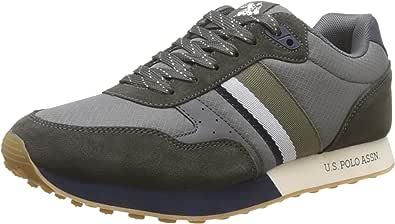 U.S. POLO ASSN. Julius1, Sneaker Uomo
