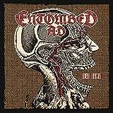 Entombed a.d.: Dead Dawn [Vinyl LP, Klappcover] (Vinyl)