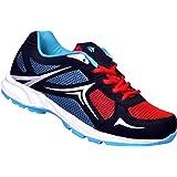 BEGONE Men's Running Shoe