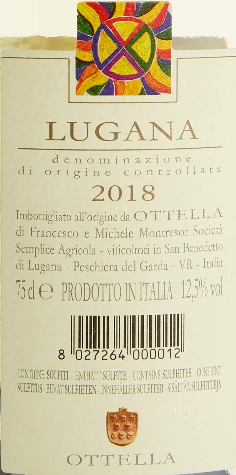 Otella-Lugana-2018-1-x-075-l-parent