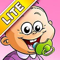 Erste Baby-Spiele, LITE