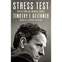 Stress Test: Stories of Remarkable Encounters and Timeless Insights