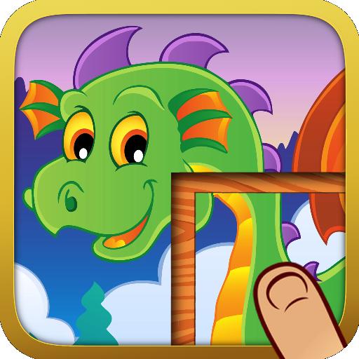 Abenteuer Activity Puzzle für Kinder und Kleinkinder: Spielerisch lernen in Schul- und Vorschulalter (Themen: Piraten, Märchen, Zirkus, Arbeit)