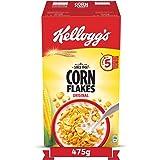 Kellogg's Corn Flakes, 475g