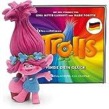 tonies- Trolls Figura de Audio, Multicolor (10000495)