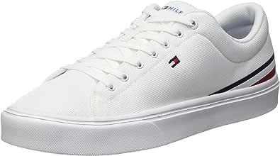 Tommy Hilfiger Herren Malcolm 23d Sneaker