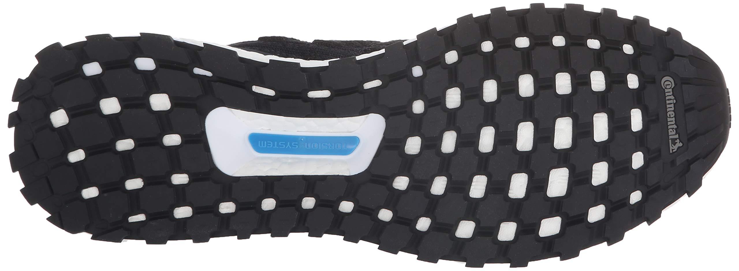 71asrpyBfCL - adidas Men's Ultraboost All Terrain Running Shoe