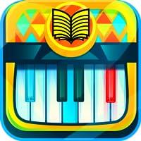 Beste Klavierunterricht für Kinder