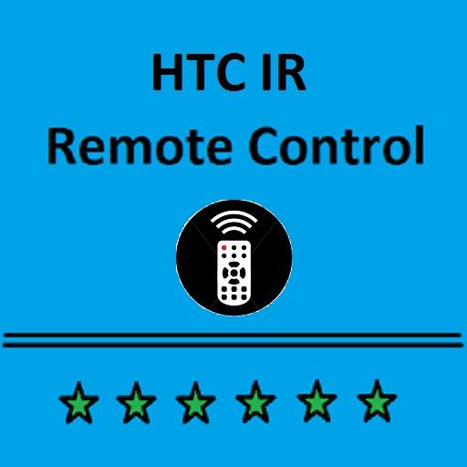 htc-ir-universal-remote-control