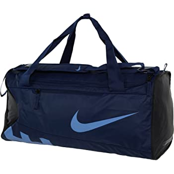 3fc390109c211e Nike Nk Alpha M Duff Sporttasche