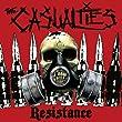 Resistance (Ltd.Fanbox Inkl.Bonus CD,Bandana,F