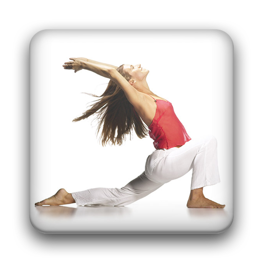Yoga Vidya International