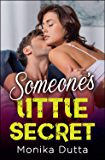 Someone's Little Secret (Crazy Secrets Book 1)