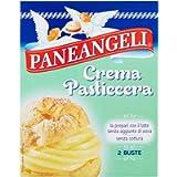 Paneangeli Crema Pasticcera, 150g