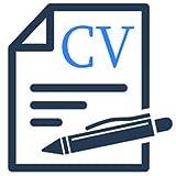 CV Professionnel...