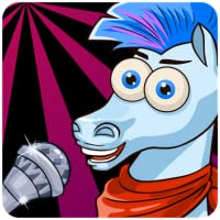 Horse Band - Night Out Pro