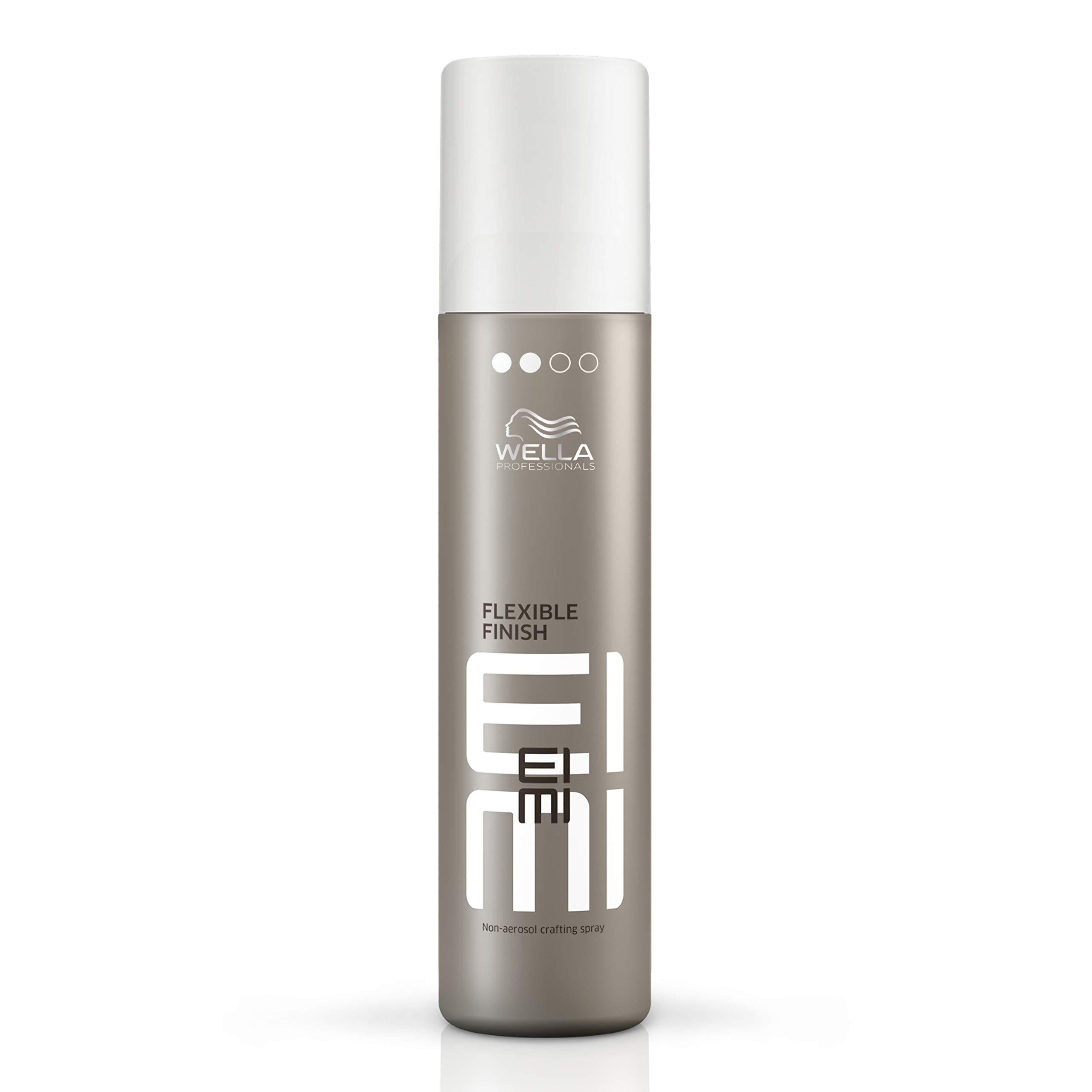 Wella Eimi Flexible Finish Laca – 250 ml