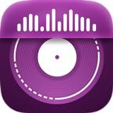 DJ Mix Maker 2