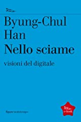 Nello sciame (Figure) Formato Kindle
