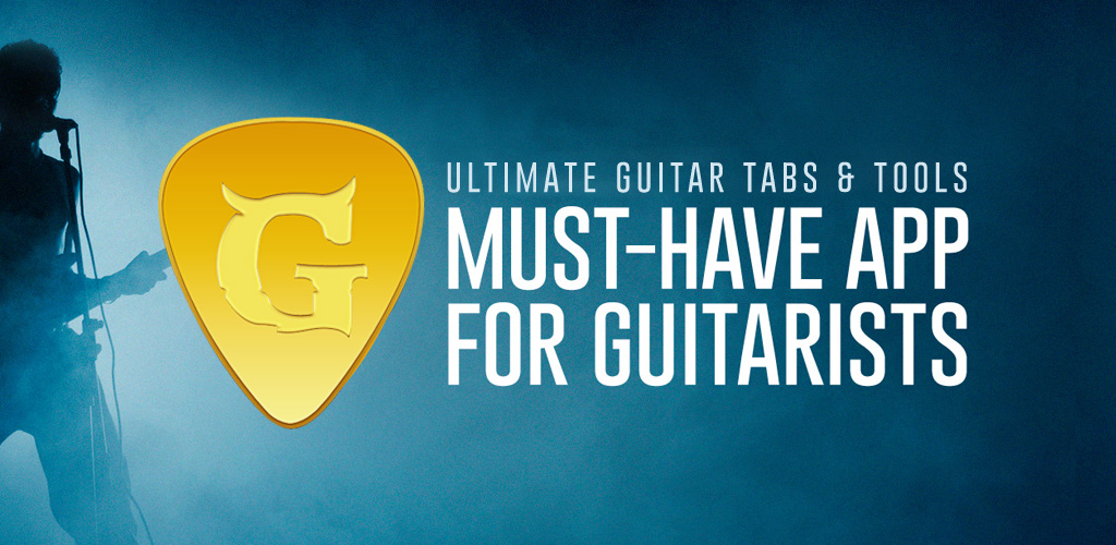 Ultimate Guitar Tabs And Tools Amazon Appstore For Android