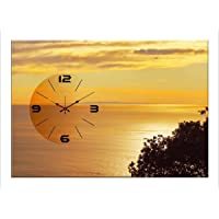 Clock Buy Clocks Online At Low Prices In India Amazon In