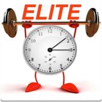 Tabata Timer Elite