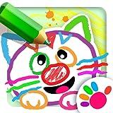 Coloriage pour les enfant Jeux de educatif gratuit...