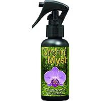 Orchid Myst Spray 100ml