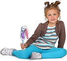 FUTURO FASHION® - Leggings para niñas - Cálidos y Gruesos - Algodón