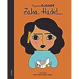 Pequeña & Grande Zaha Hadid: 37