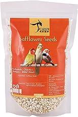 Torri Safflower Seeds For Birds 400 Gm