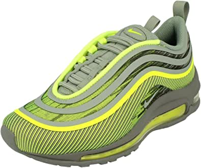 Nike Air Max 97 UL 17 (GS), Scarpe Running Uomo, Multicolore