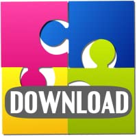 Tubebook Downloader ( FREE )