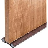 Door Bottom Sealing Strip Guard for Home | Door Stoppers | Door Seal | Door Closers | Sound-Proof Reduce Noise Energy…