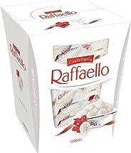 RAFFAELLO T23 230 g