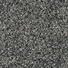 Teppichboden modern  Suchergebnis auf Amazon.de für: 400x500 Teppich Grau