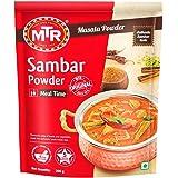 Mtr Sambar Powder, 200 g