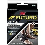 Futuro Precision Fit Ankle Support, Adjustable