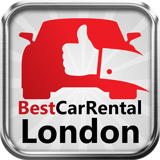 Auto Rental Travel Apps - Best Reviews Tips