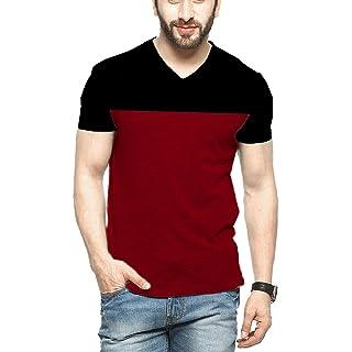e9388033e Top 10 Men's T-Shirts / New Arrivals 2019 | ClipAdvise
