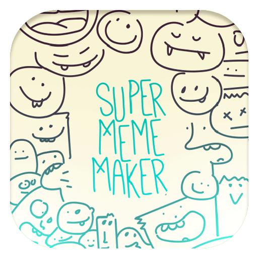 Meme generator creator