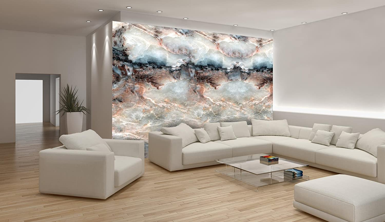 fototapete modern decke tapete modern by sb architects decke ohne tapete streichen with. Black Bedroom Furniture Sets. Home Design Ideas