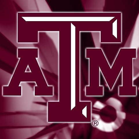 Texas A&M Aggies Gameday