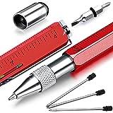 idee cadeau homme original noel gadgets insolite outils bureau pour papa idée cadeau femme bricolage personnalisé outillage s