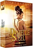 Danielle Steel - Coffret 19 films