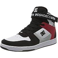 DC Shoes Pensford, Scarpe da Ginnastica Uomo