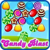 Candy Blast