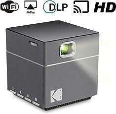 Mini LED PROJEKTOR Kodak