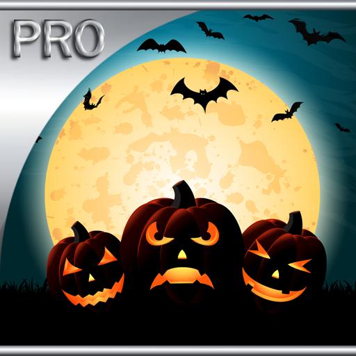Klingeltöne Zum Fürchten (Halloween-lieder Gruselige)